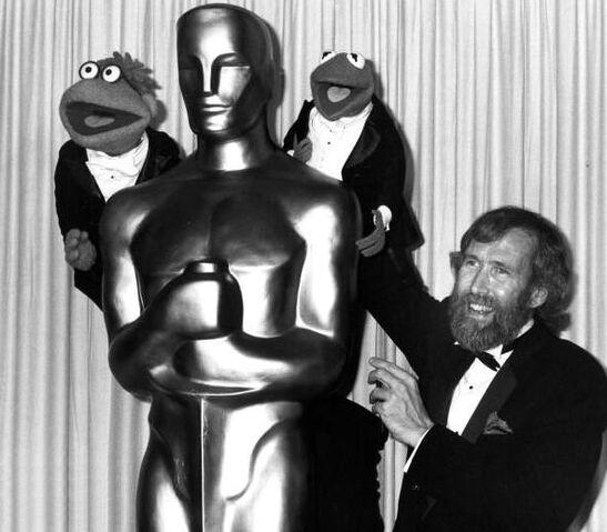 File:Oscars backstage.JPG