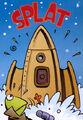 Thumbnail for version as of 21:08, November 8, 2009
