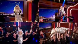 TheMuppets-S01E05-BunrakuPiggy