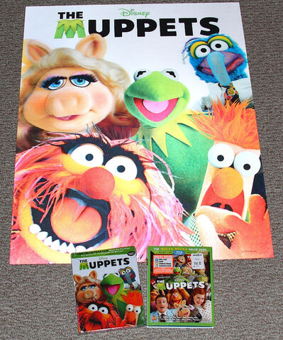 File:TheMuppets-Toys-R-Us-Poster.jpg
