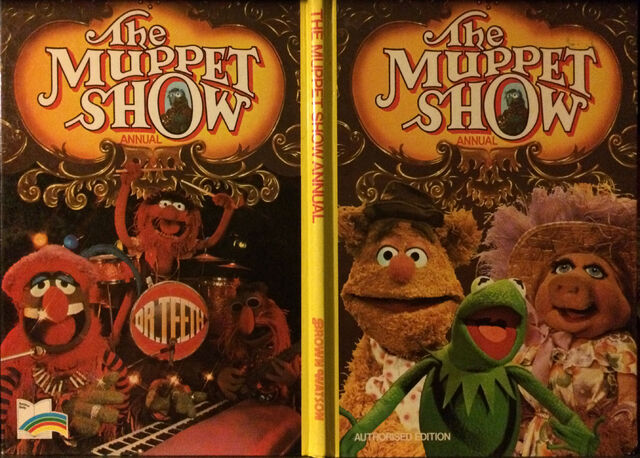 File:The Muppet Show Annual 1978 photos 01.jpg