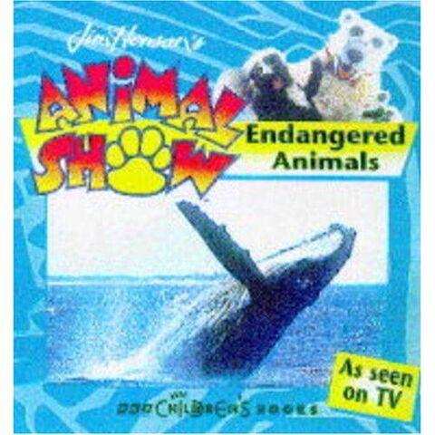 File:ANIMAL SHOW endangered animals.jpg