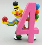 ApplauseBert4Balls