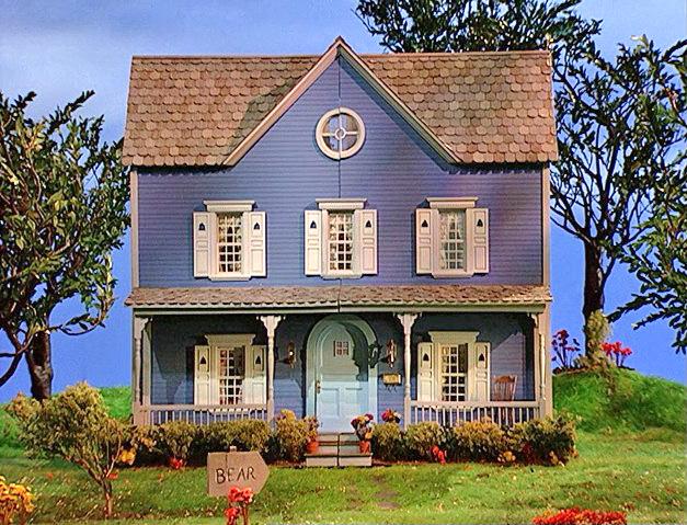 BigBlueHouse
