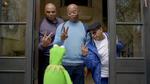 CapitalOne-Kermit&Piggy02-(2015-11-16)