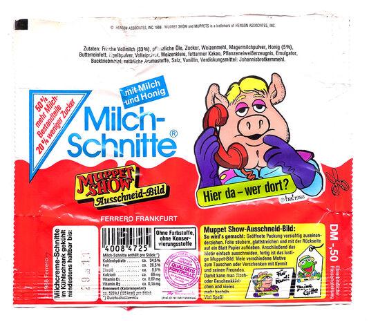 File:Ferrero-Milchschnitte-MuppetShow-Ausschneid-Bild-(1988)-19.jpg