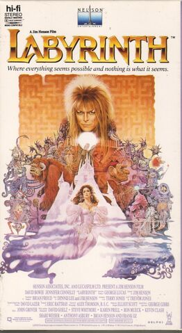 File:Labyrinth-Old-VHS.jpg