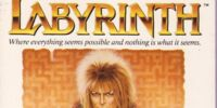 Labyrinth (video)