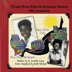 Paw Paw to Sesame