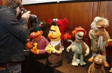 SmithsonianMuppets2013-09-24-a