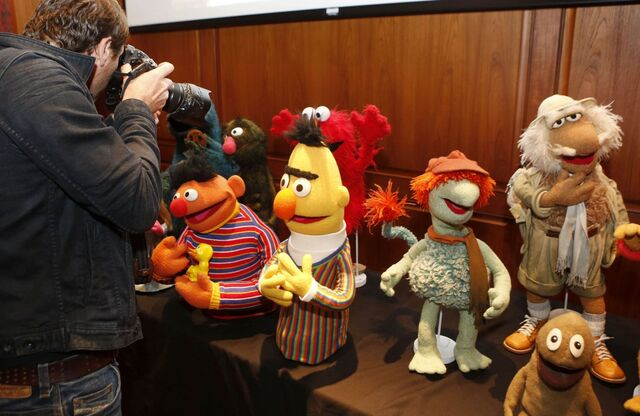 File:SmithsonianMuppets2013-09-24-a.jpg