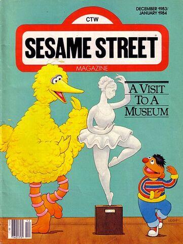 File:Ssmag.198312.jpg