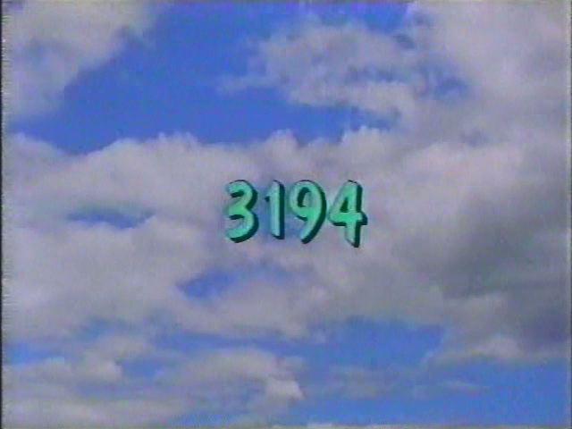File:3194.jpg
