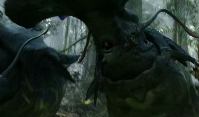 File:Avatar snuffleupagus.jpg