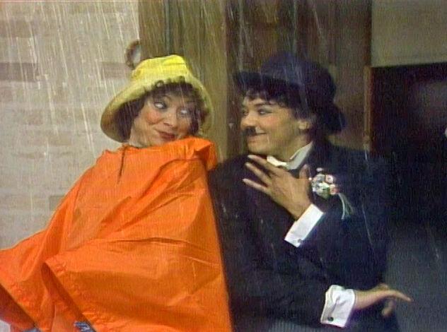 File:Chaplin-Rain.jpg