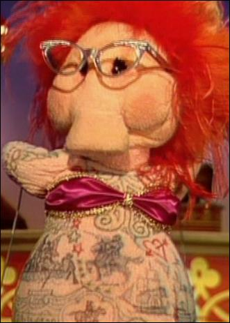 File:Lydia the Tattooed Pig.JPG
