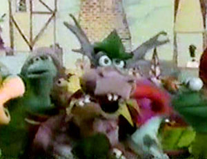 File:Muppetelevision.dragon.jpg