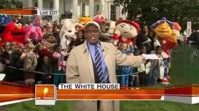 File:NBC White House Egg Roll 2009.jpg