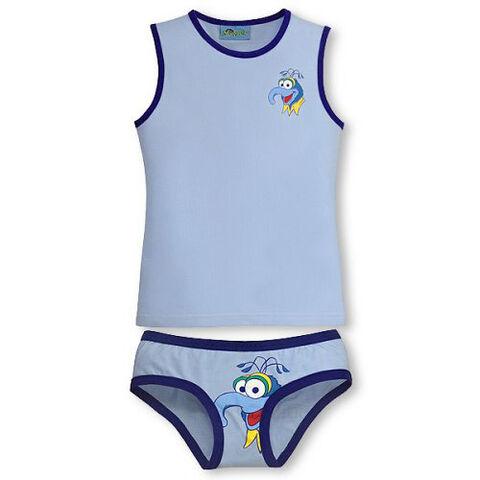 File:Underwear-gonzo1.jpg