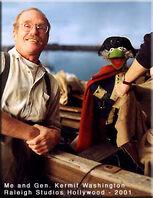UnitedStatesMint-TV-Commercial-Kermit&SteveTurnbull