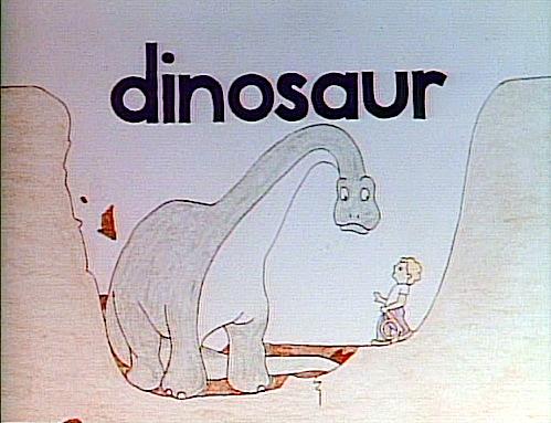 File:1186.DforDinosaur.jpg