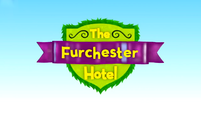 Furchester Hotel Episodes