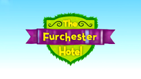 :Category:Furchester Hotel Episodes