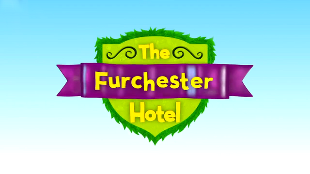 File:Furchester-Title.png