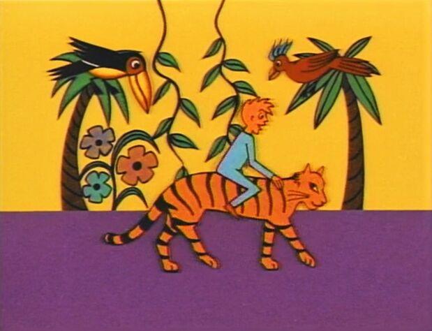 File:Jungleroom.KarenAqua.jpg