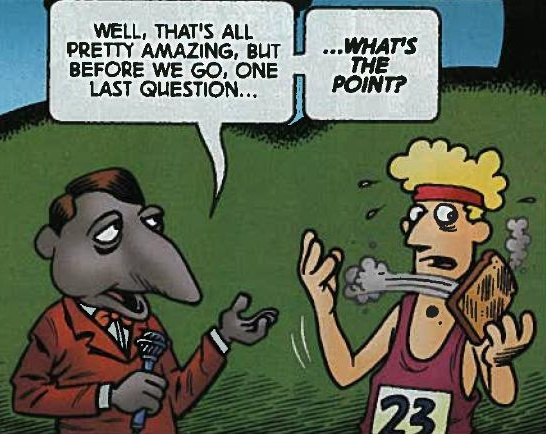 File:Kazagger comic.JPG