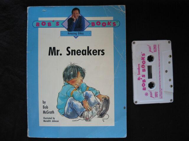 File:MrSneakers.JPG