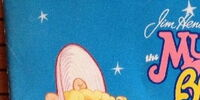 Muppet Babies: Magic Box