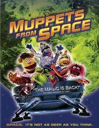 Netflix.MuppetsFromSpace