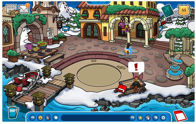 File:Pepetowncp.png