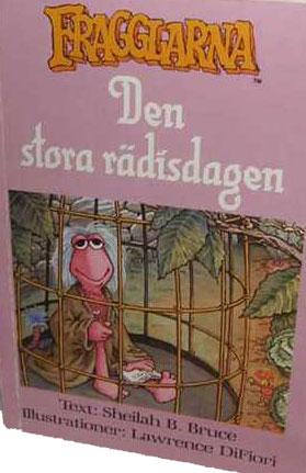 File:Radisdagen.jpg
