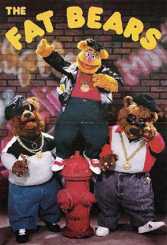File:Centerfold the fat bears.JPG