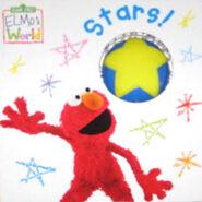 Elmosworldstars