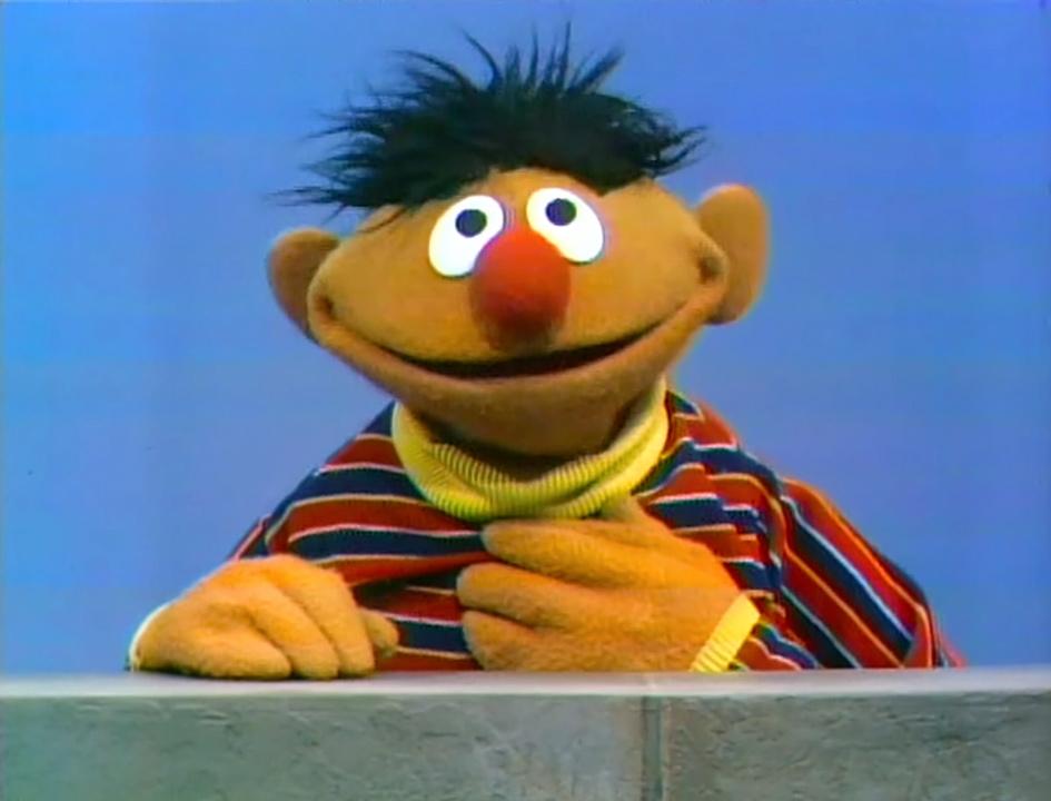 File:Ernie1970.jpg