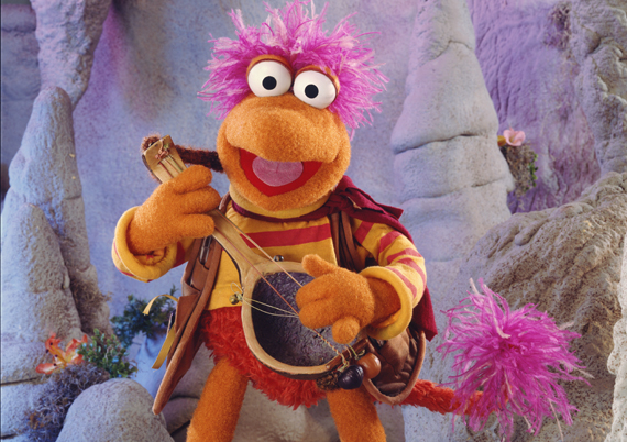 File:GoboFraggle-playinginstrument.jpg