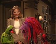 Episode 101: Michelle Pfeiffer