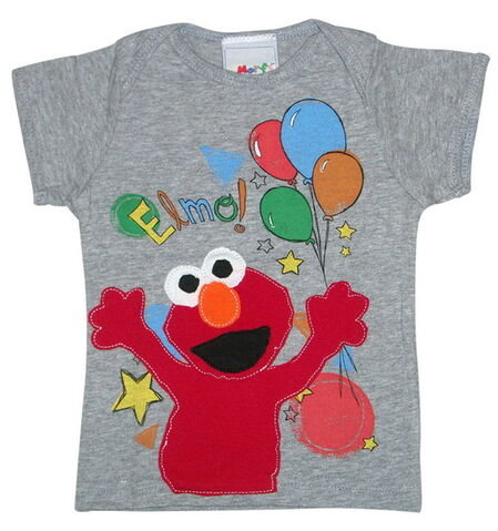 File:Morfs elmo party time tee.jpg