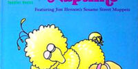 Naptime (book)