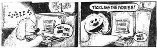 Nov 7 1981