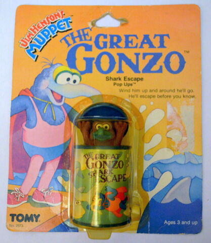 File:Tomy 1983 gonzo shark escape 1.jpg