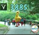 Episode 3885