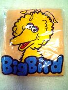 Birdpink