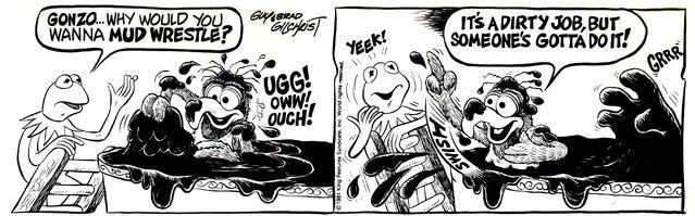 File:Comic 10-17.jpg