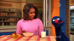 Grover-MrsO