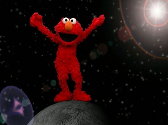 File:Moon.elmo.jpg