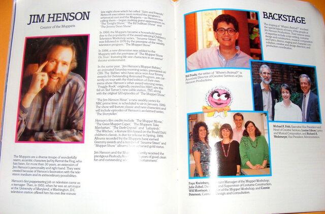 File:Muppet babies live 1988 where's animal program 9.jpg
